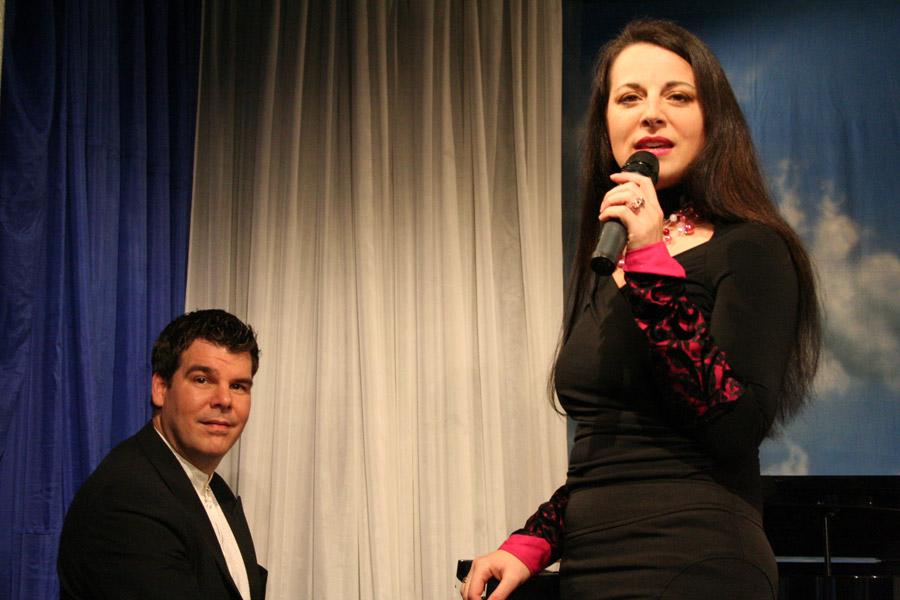 Claudia Moehrke