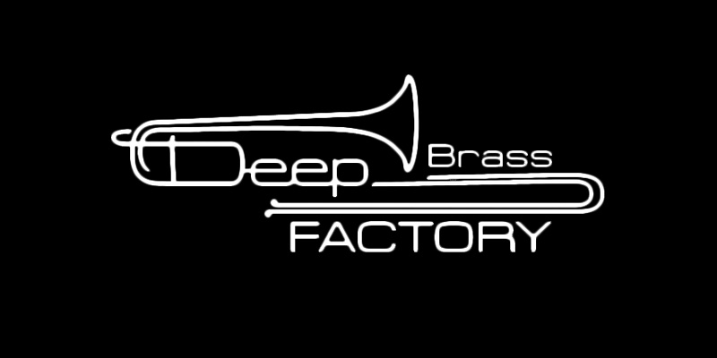 Deep Brass Factory